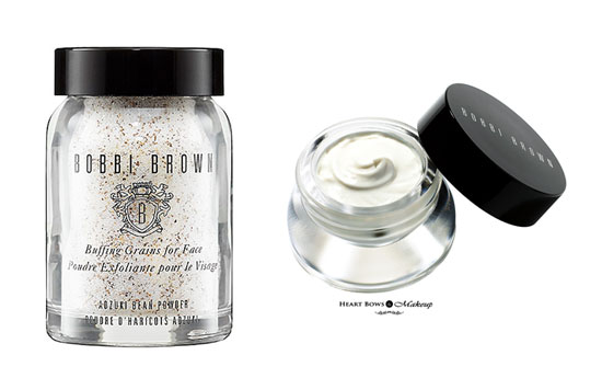 Best Bobbi Brown Products Online
