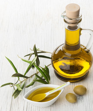 Best Jojoba Oil Uses For Acne Scars