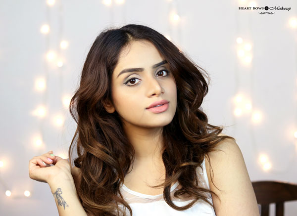 Top Indian Fashion Beauty Blogger Vlogger