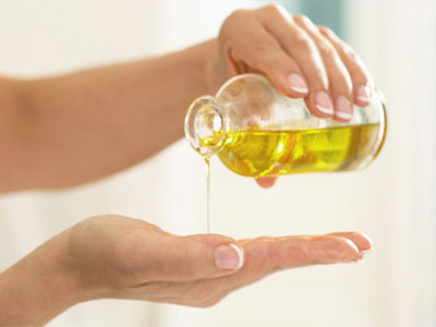 Top Jojoba Oil Uses For Acne Oily Face