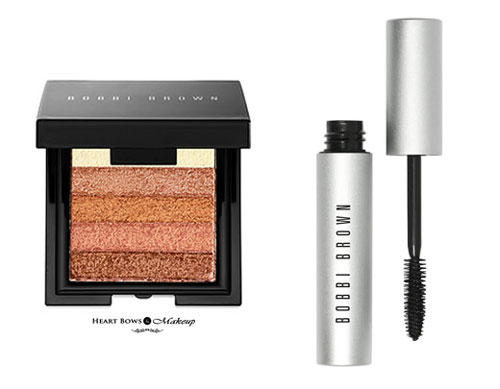 Top Rated Bobbi Brown Products Must Haves