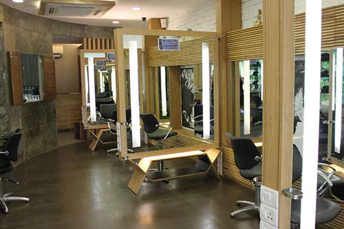Top Salons In Mumbai For Haircuts Nalini Yasmin