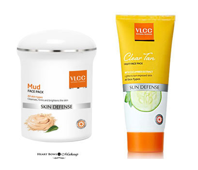 Best Vlcc Products In India Price Reviews