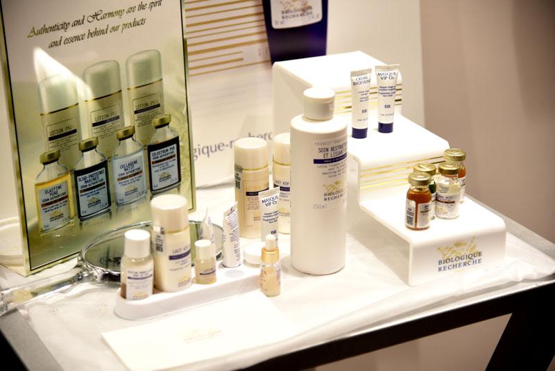 Biologique Recherche By Kaya Skin Clinic